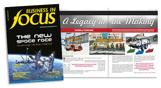 mazzella articles businessinfocus sept2015