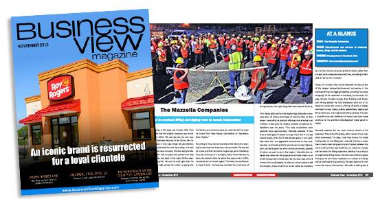 mazzella articles businessview nov2015