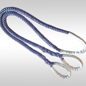 Synthetic Rope Slings