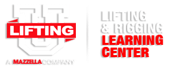 LiftingU LearningCenter Logo
