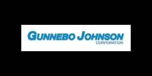 Gunnebo Johnson