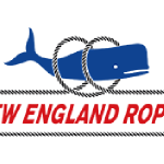 New England Ropes banner