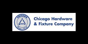 Chicago Hardware Banner