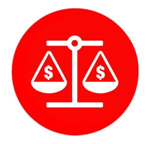 LiftingU: Competitive Cost Icon