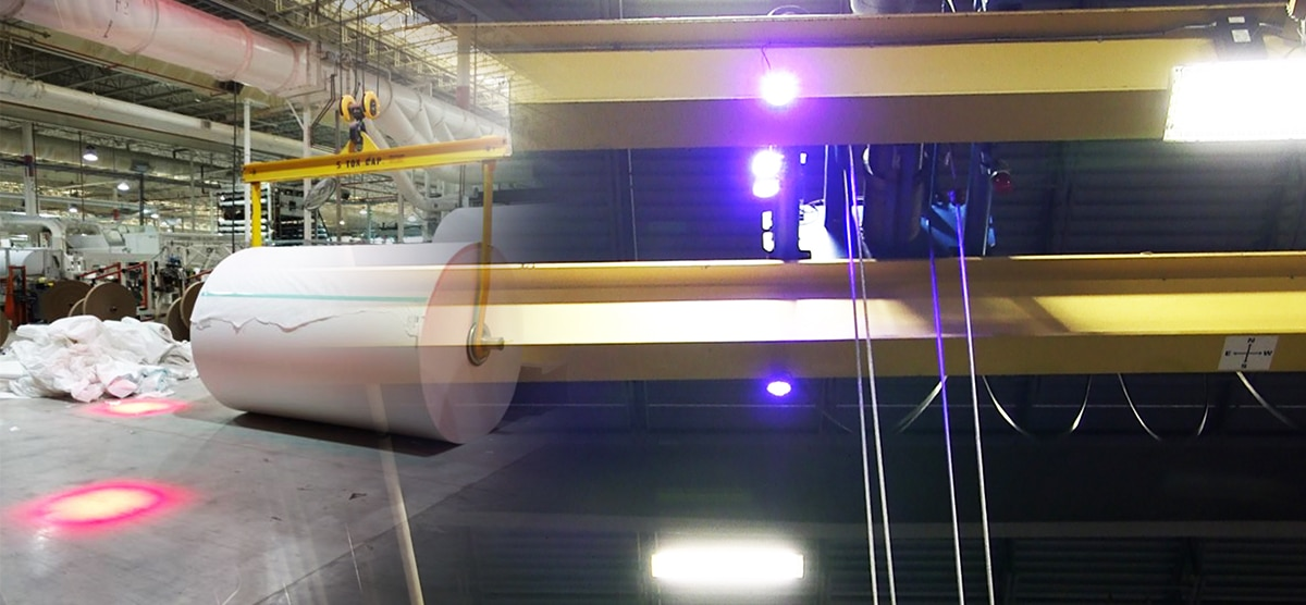 Overhead Crane Ownership: Safety & Production