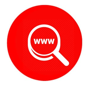 LiftingU: Research Online Icon