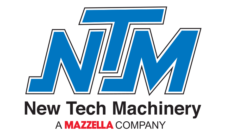 New Tech Machinery Logo 2