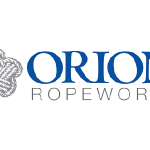 Orion Rope Works Logo