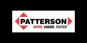 Petterson Banner