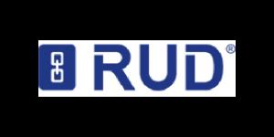 RUD Banner