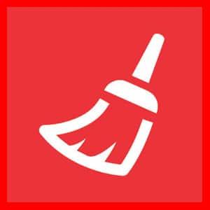 LiftingU: Keep Clean Icon