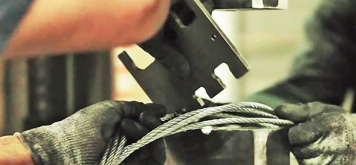How To Inspect Wire Rope Slings