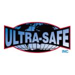Ultra Safe