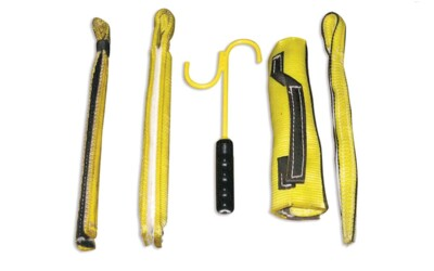 How to Use No Touch Hand Tools to Reduce Injuries on Your Job Site