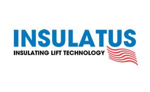 Insulatus banner