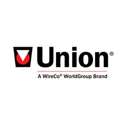 union rope logo