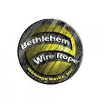 wirerope works logo