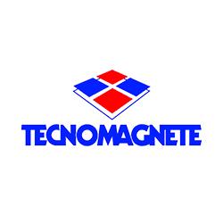 tecnomagnete logo