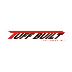 Tuff Built