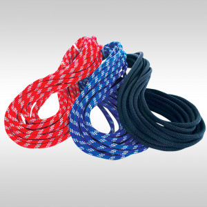 Rappelling Rope