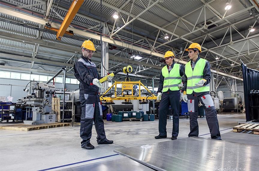 crane operator training competent person qualified person designated person