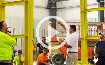 How To Get The Most Out Of Your Lifting & Rigging Training: Video