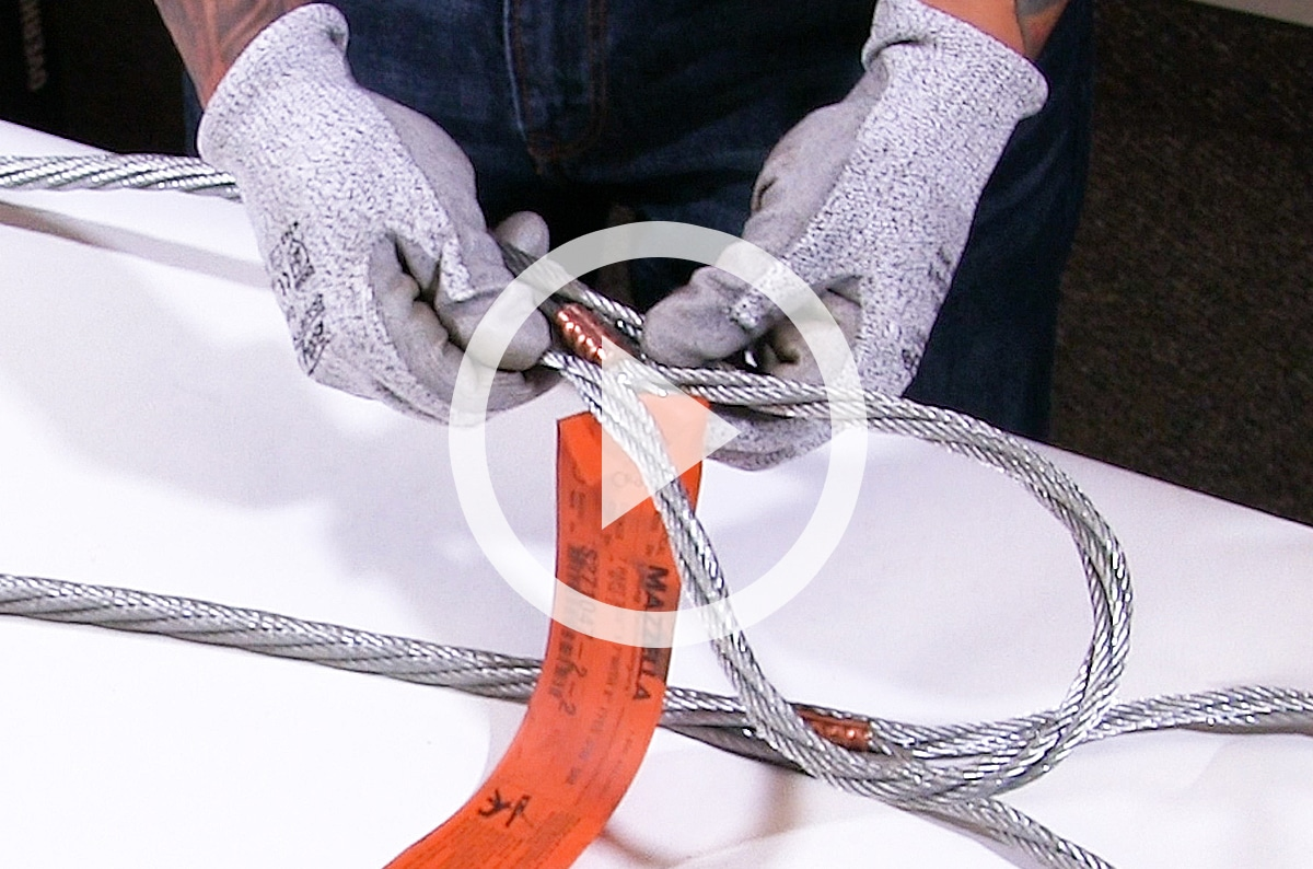 What Types of Rigging Require a Documented Periodic Inspection?