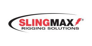 slingmax rigging solutions logo