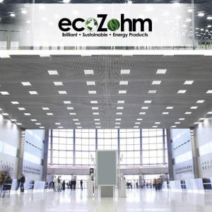 Commercial - Office LED Lights
