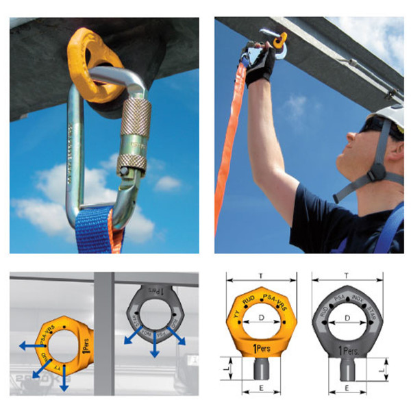 What is ASME B30.30, and How Does It Apply to Crane Ropes Inspection: Wire Rope Wear