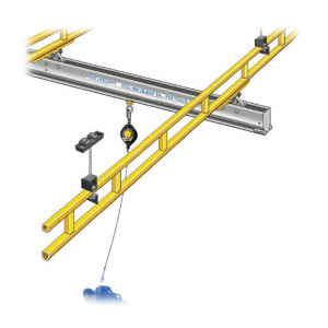 What is ASME B30.30, and How Does It Apply to Crane Ropes Inspection: Broken Wires Chart