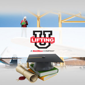 Lifting and Rigging Training
