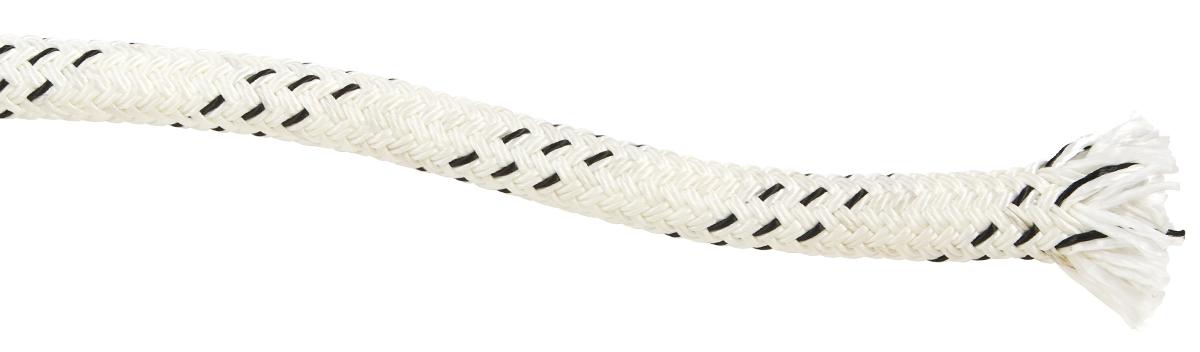 Cortland Double Braid DT Composite
