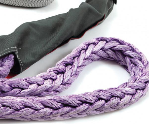 Cortland Extender™ Adjustable Slings