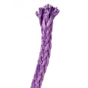 Cortland Plasma® 12x12 Strand Rope
