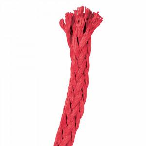 Cortland Toro™ 12x12 Strand Rope