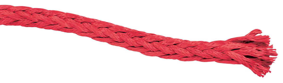 Cortland Toro 12 x 12 Strand Rope