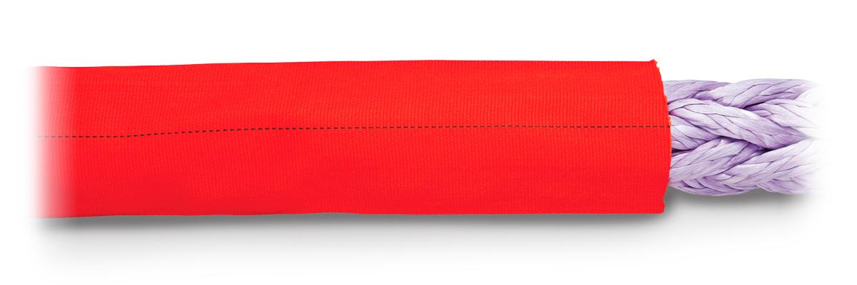 Cortland PNW Tubular Wear Protection