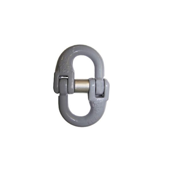 CM Herc-Alloy 1000 Hammerlok Coupling Link