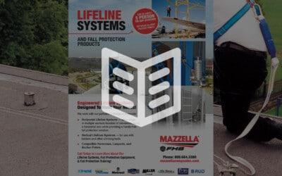 Engineered Lifeline Systems: Literature