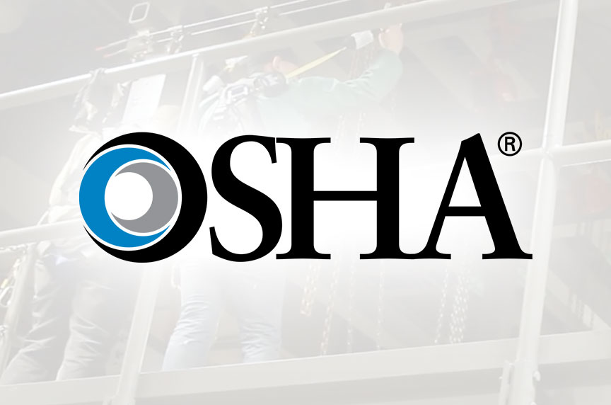 How Can Fall Prevention Systems Make Working at Height Safer: OSHA Governance