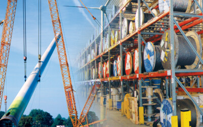 Why is Mazzella's Process for Ordering Crane Ropes so Comprehensive: Featured