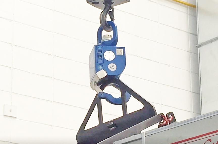 Elebia evo Automatic Crane Hook: Design, Benefits, & Best Uses: Main