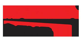 Mazzella FHS Logo: Careers