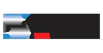 Sheffield Metals Logo: Careers
