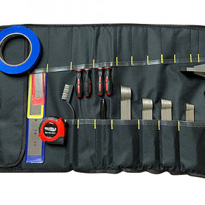 Inspection Tool Kit