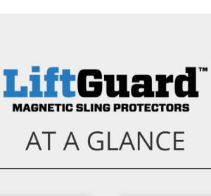 liftguard