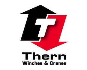 thern