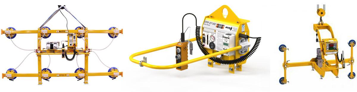 anver vacuum additions