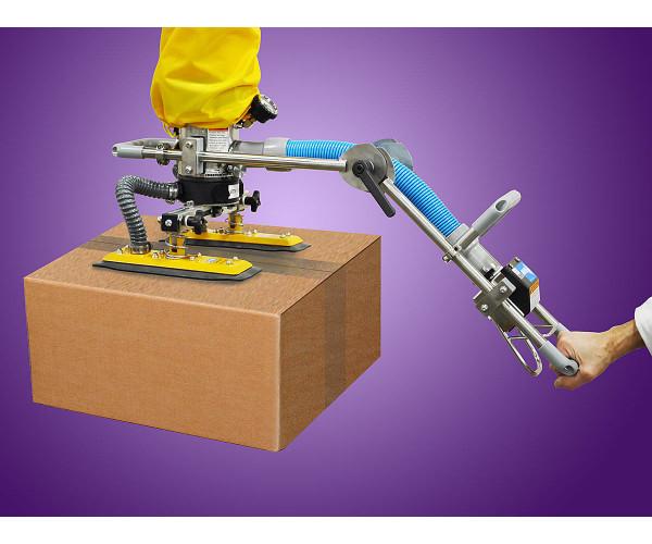 anver-gallery-2-vacuum-tube-lifters